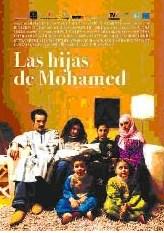 Las hijas de Mohamed. 2004