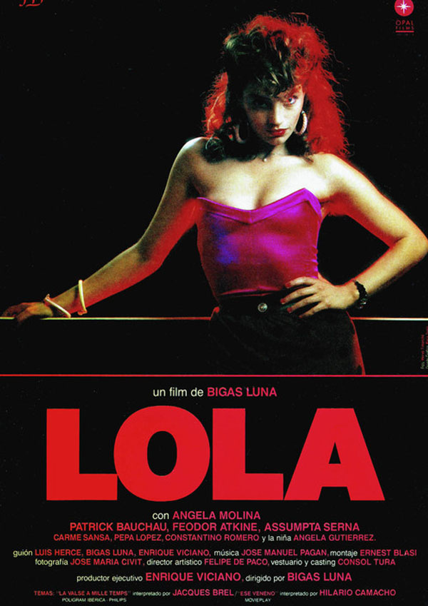 Lola (1986)